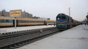 الخطوط الحديدية تعلن عن نشرة أسعارها الجديدة للقطارات
