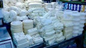 أسعار الحليب ومشتقاته ترتفع بشكل جنوني في السوق السورية