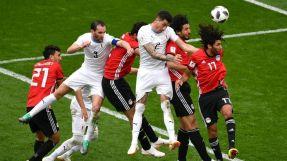الإعلان عن موعد انطلاق الدوري المصري الممتاز