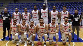 مجاعص: كرة السلة مازالت ترسم الفرح على وجوه اللبنانيين