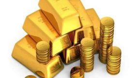 أسعار الذهب والليرات الذهبية والأونصة اليوم في سورية