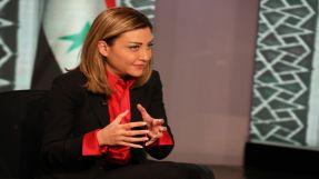 المقداد يؤكد أن مستشارة الأسد لم تكن موفقة في أجوبتها خلال لقائها