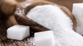 مؤسسات النظام  تبدأ بيع مادتي السكر  و الشاي الحر  عبر البطاقة الذكية