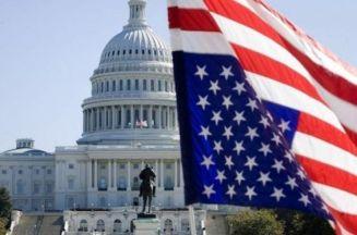 عقوبات أمريكية تطال 3 أشخاص بينهم سوري وشركة ساهموا بتمويل داعش بسوريا والعراق