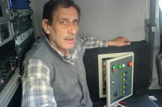 موت المخترع الذي وعد بتوفير الكهرباء بشكل مجاني في سوريا