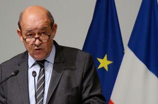 وزير الخارجية الفرنسي: أوباما هو من أوقف خطة محاسبة الأسد على الهجمات الكيماوية