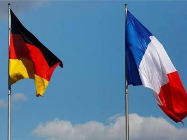 فرنسا وألمانيا  و امريكا تكشف عن  موقفها من الانتخابات الرئاسية المقبلة في سوريا