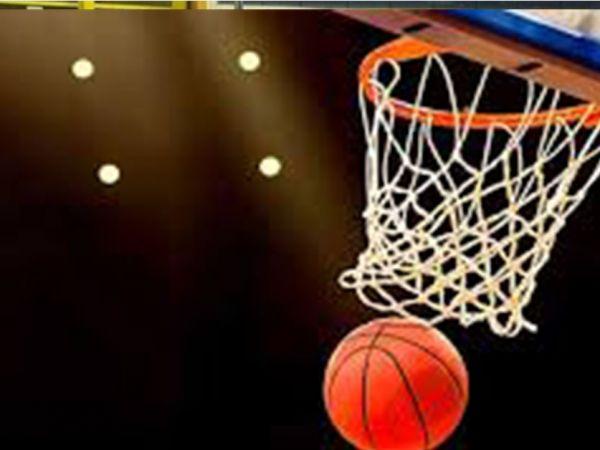 النجم الساحلي يتعاقد مع مدرب كرة السلة أمين رزيق