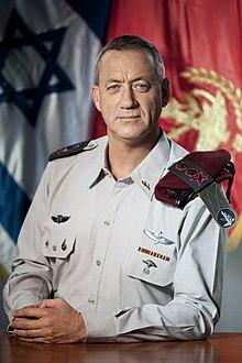 إسرائيل : إذا فكر نصر الله بتجاوز الخطوط الحمراء سيتلقى ردا مؤلما