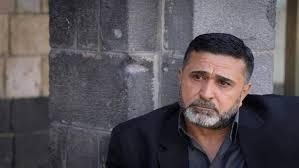 بعد ظهوره يبكي من الجوع.. فنان سوري يعود للتشبيح لقوات النظام