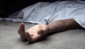 بعد 25 يوما فقط من زواجهما.. شاب  يقتل زوجته بمساعدة أمه