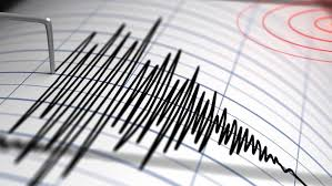 زلزال بشدة 5,7 يضرب جنوب تركيا ويشعر به السكان في سوريا