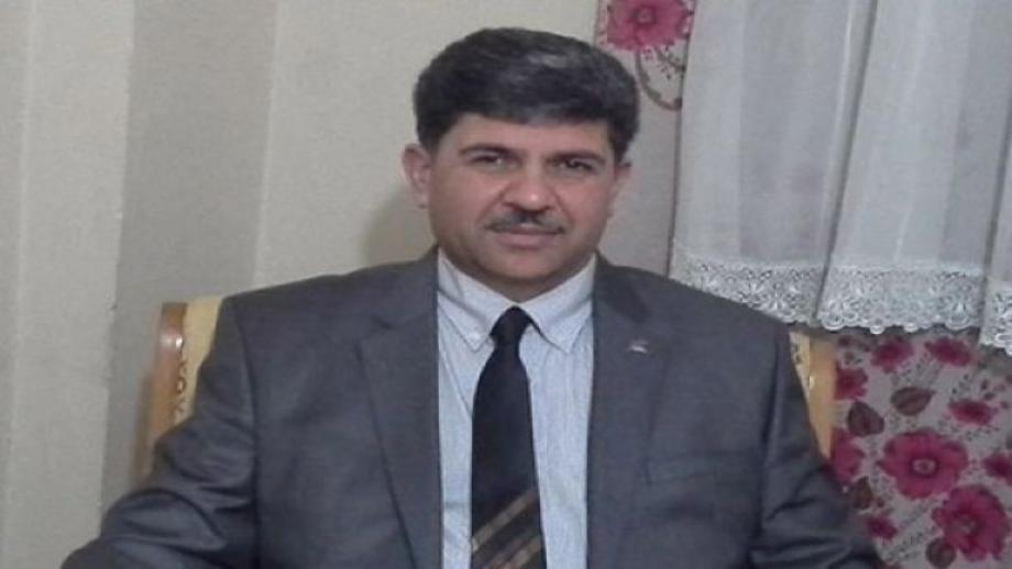 """""""جمال أبو الورد"""" يوضح ما نشره بشأن رئاسة رياض حجاب للمرحلة الانتقالية وانتخابات 2021"""