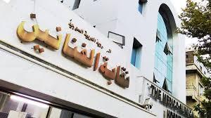 إصابات كثيرة بفيروس كورونا في نقابة الفنانين السوريين
