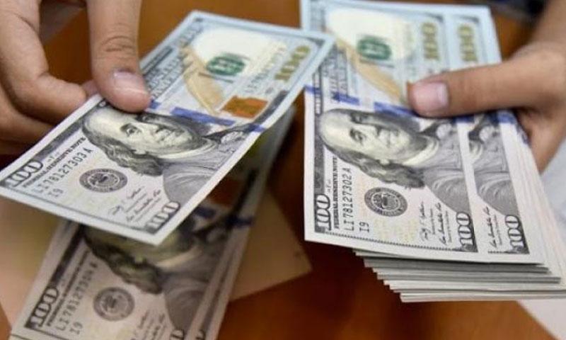 ارتفاع ملحوظ لأسعار العملات و الذهب في تداولات السبت