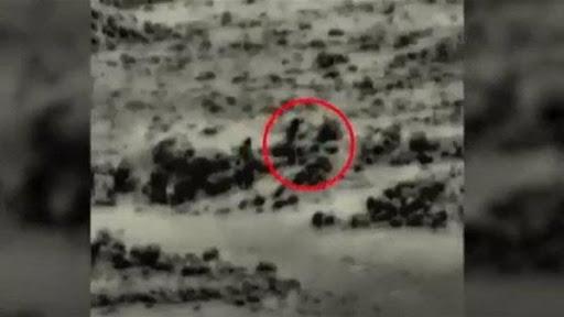 الجيش الإسرائيلي يكشف جنسية الخلية التي تم تصفيتها في الجولان