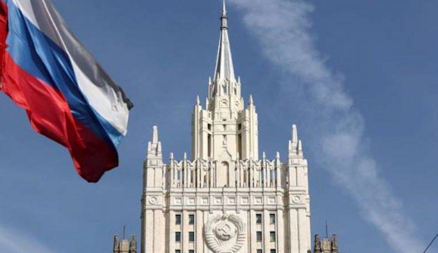 روسيا تعلّق على الاتفاق النفطي بين قسد وأمريكا