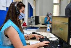 ولاية غازي عنتاب تطلق تسهيلات لمصابي كورونا