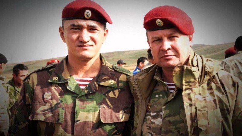 """الجيش التركي يعزز تواجده في سوريا بقوات """"القبعات المارونية"""""""