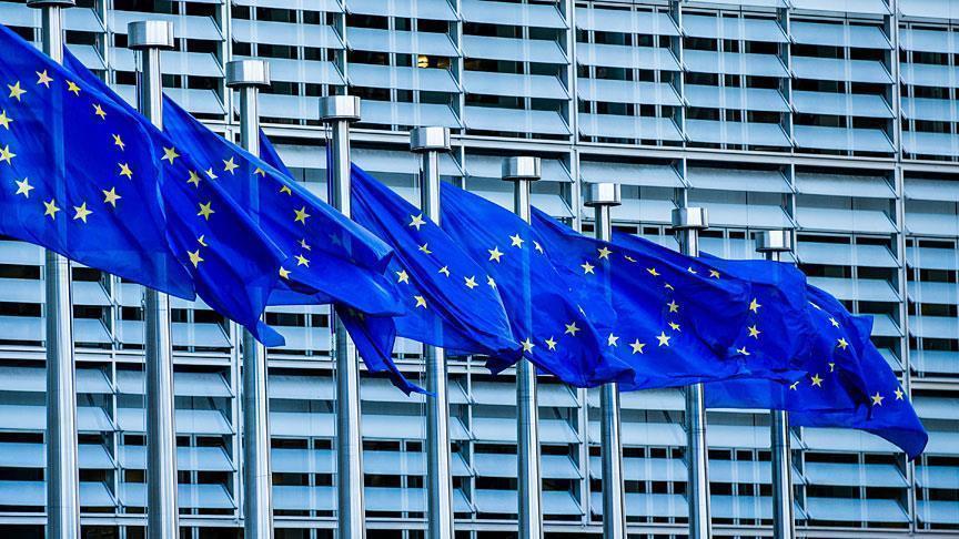 المفوضية الأوروبية تخصص 63 مليون يورو لدعم لبنان