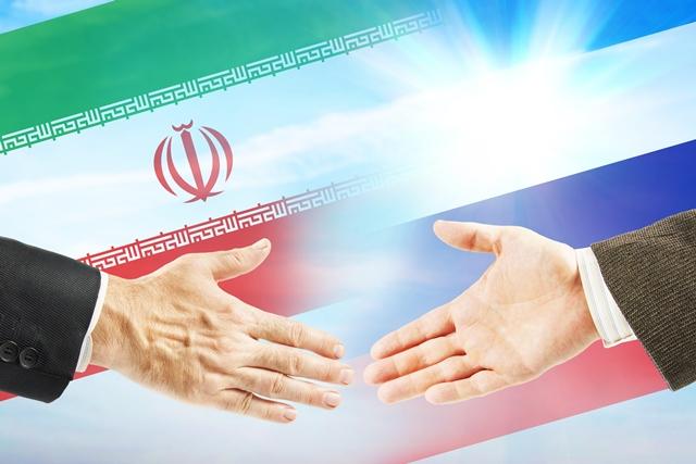 معهد إسرائيلي: حالة من التوتر تسود العلاقات الروسية – الإيرانية في سوريا