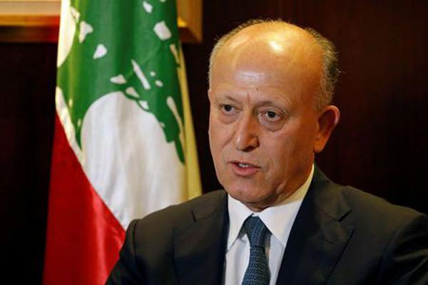 """وزير سابق: انفجار بيروت وضع اللبنانيين أمام فرصة حقيقية لتحرير لبنان من قبضة ميليشيا """"حزب الله"""""""