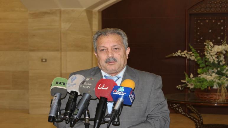 """مجلس وزراء """"الأسد""""  يدرس و يتخذ قرارات تتعلق بقطاع الدواجن وكورونا"""