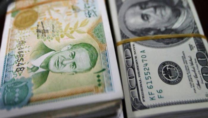 أسعار العملات والذهب تحافظ على استقرارها لليوم الثاني على التوالي
