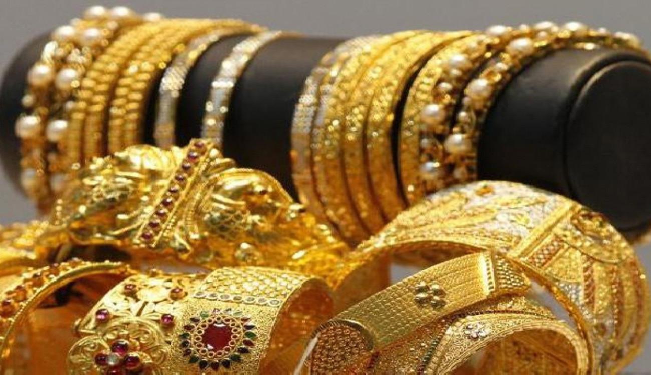 مجهولون يسرقون كنزاً من الذهب من منزل نائب في برلمان النظام
