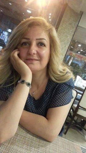 النظام  السوري يرش ملحاً على جراح اللبنانيين
