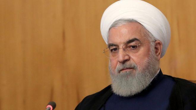 إيران تمد يدها لدول الخليج: لو منحنا صدام حسين الضوء الأخضر لابتلعكم
