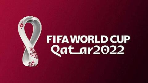 تأجيل تصفيات آسيا المؤهلة لمونديال قطر 2022