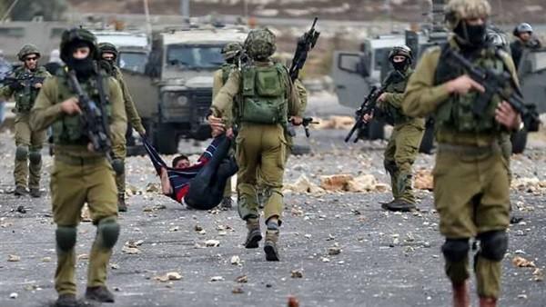 جيش الاحتلال الإسرائيلي يطلق تحذيراً شديداً لنظام اﻷسد