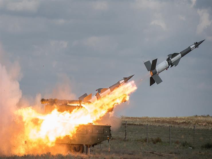 إسرائيل تكشف عن 8 مواقع سورية  استهدفتها في ضربتها العسكرية فجر الأربعاء...تفاصيل