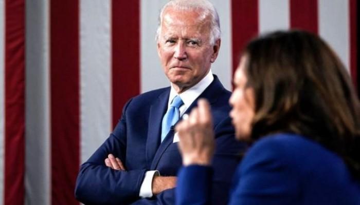 بايدن يختار كبار موظفي البيت الأبيض