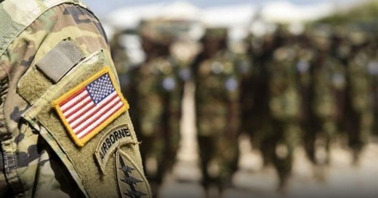 التحالف الدولي: 900 جندي أمريكي لا يزالون في سوريا