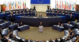 الاتحاد الأوروبي يدعم التعليم المهني والفني في تركيا بـ 50 مليون يورو