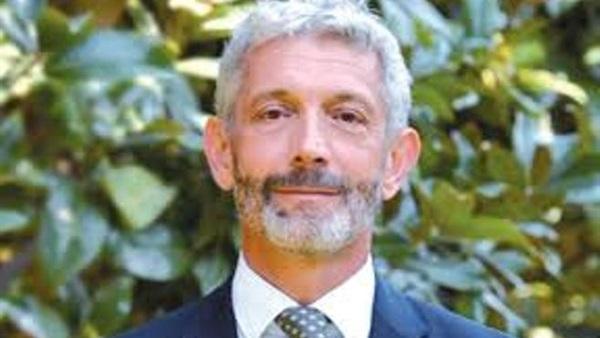 انتحار القنصل الفرنسي في المغرب