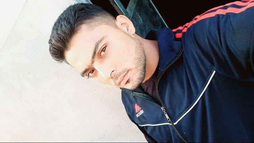 """القبض على قاتل الشاب """"أحمد الشحادة"""" في سرمدا بريف إدلب.. ما دور الزوجة ؟"""