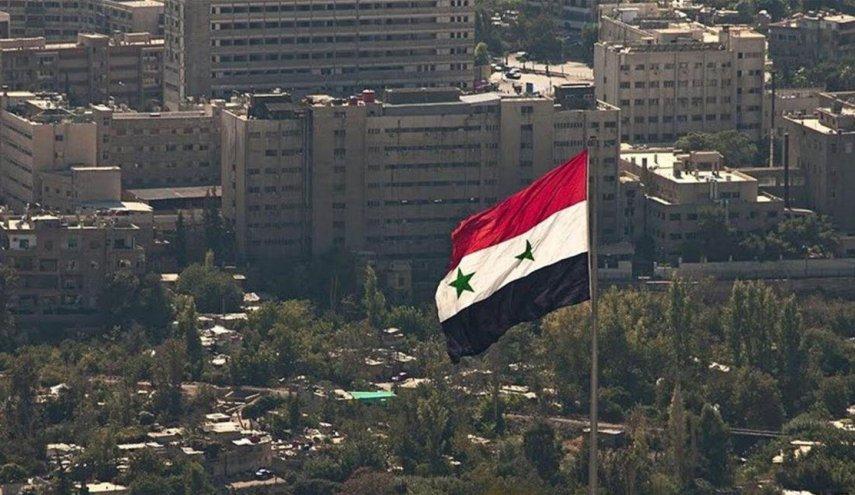 شبكة أميركية تكشف عن مدينة سورية هي الأقل تكلفة للمعيشة