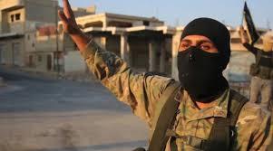 الأمم المتحدة تتهم هيئة تحرير الشام بتنفيذ إعدامات في إدلب ترقى إلى جرائم حرب