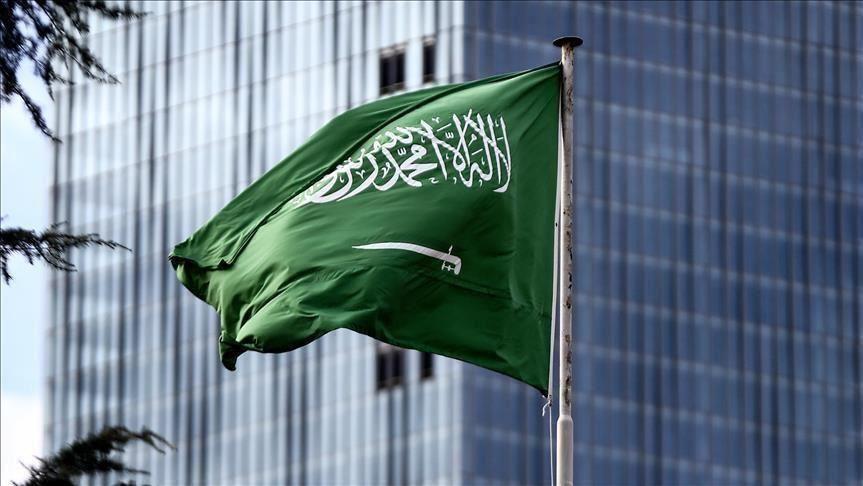 """""""ليلة الضرب"""".. الغارديان تكشف تفاصيل جديدة حول اعتقال أمرا ء ووزراء سعوديين"""