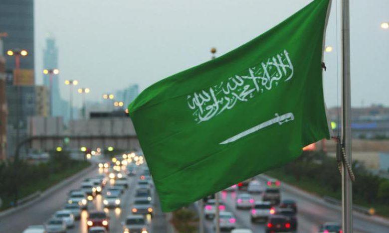 السعودية تحدد  موقفها  من  بشار الأسد والقضية السورية