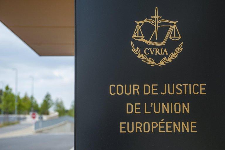 محكمة العدل الأوروبية تمنح حق اللجوء للفارين من الخدمة العسكرية الإلزامية