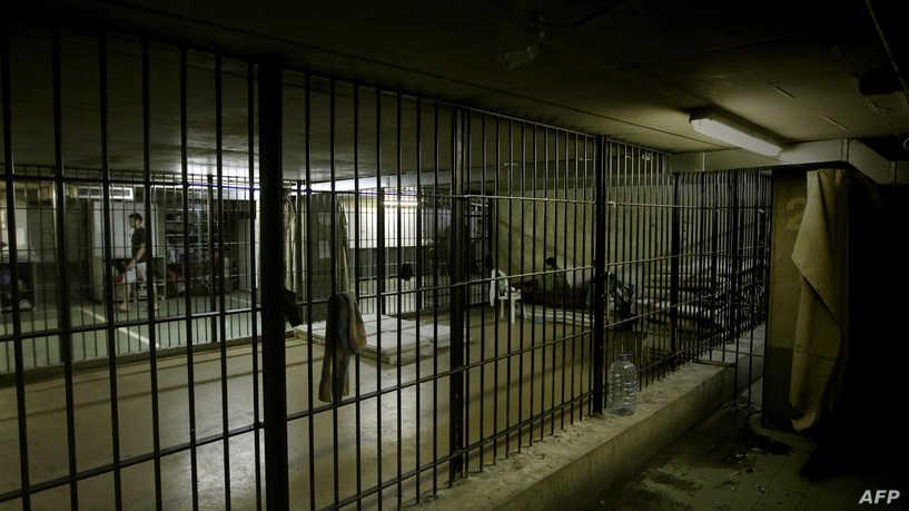 هروب جماعي من سجن بعبدا في لبنان.. ومقتل 5 مساجين