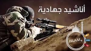 تنظيم الدولة يبث أناشيد جهادية عبر مكبرات الصوت في دير الزور