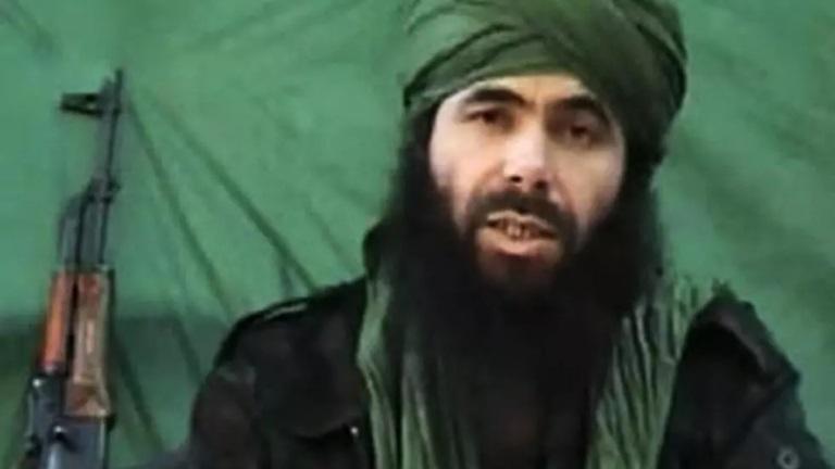 """خلفاً لدروكدال """"تنظيم القاعدة"""" في شمال إفريقيا يختار زعيماً جديدا"""