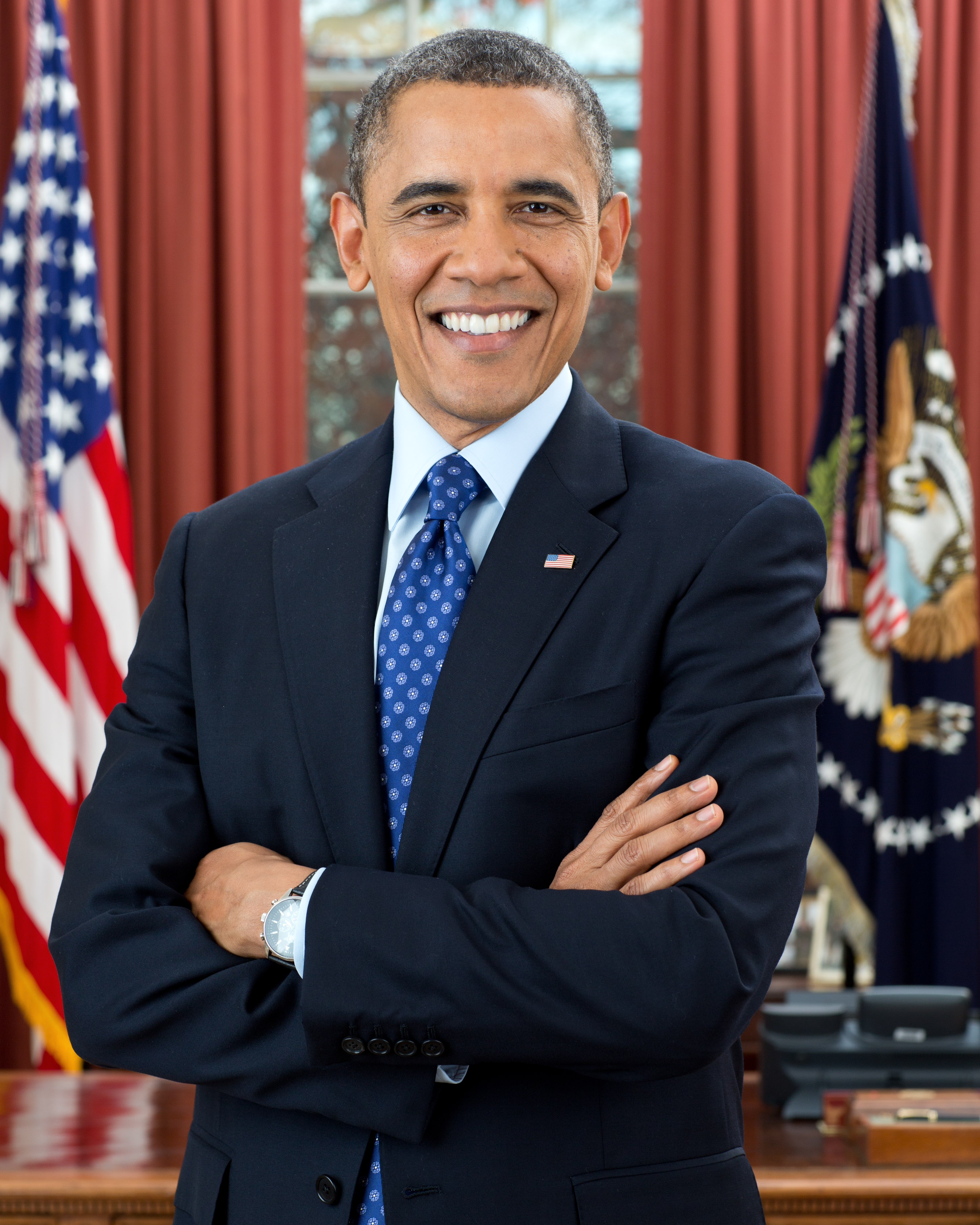 من هو أذكى زعيم خليجي بحسب أوباما