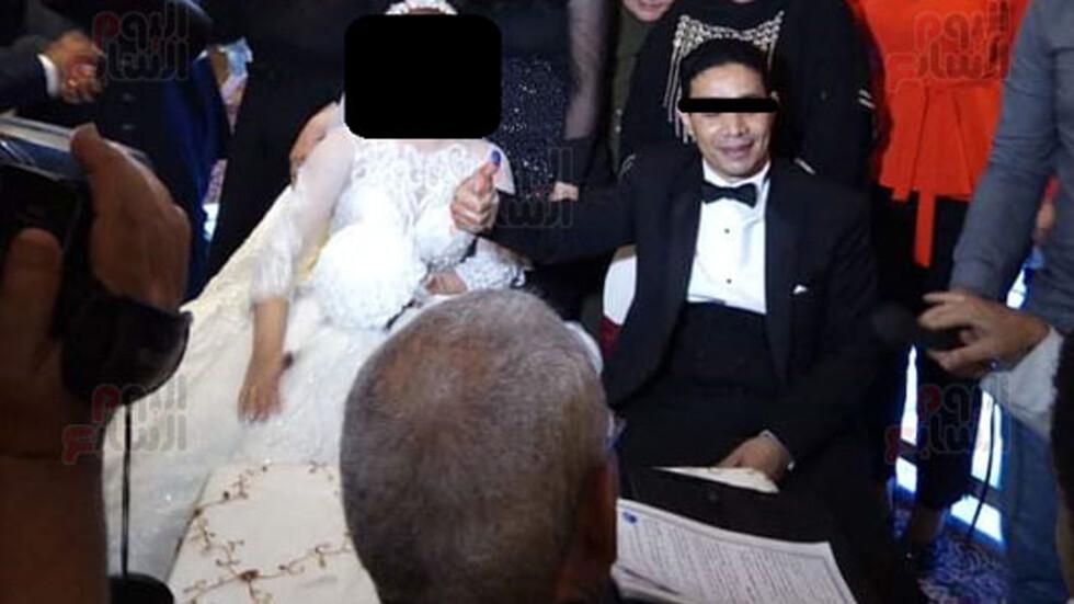 """والدة إحدى ضحايا """"سفاح الجيزة"""" لا تعلم  مقتل ابنتها ا وتؤكد سفرها مع منتج سوري"""