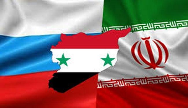 صحيفة : حلفاء الأسد يتصارعون على النفوذ في درعا